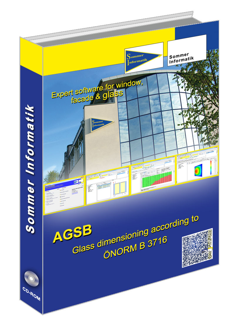 AGSB CD Cover EN