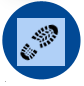 Достъпно и защитено от пропадане остъкляване съгласно DIN 18008-6