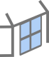 Wintergarten Fensterbauer