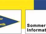 Sommer Informatik GmbH