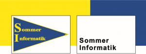 Die Sommer Informatik GmbH