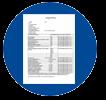 Declaración de rendimiento / Marcado CE
